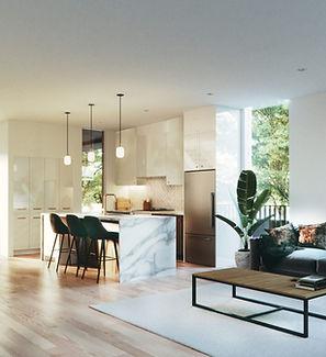 Living-Room-Kitchen-Cabinets-Export-1-sc