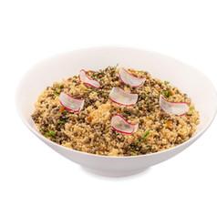 Salade de quinao, lentille.JPG