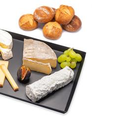 Plateaux de formage.JPG