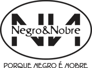 logo_favicon.png