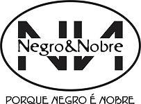 Logo_negroenobre_800.jpg