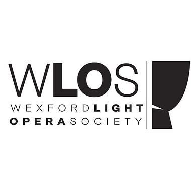 Wexford Light Opera Society