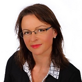 Kathryn Berkett.png