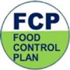 Food Control Plan Training