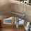 Thumbnail: Lucky bracelet