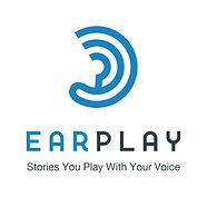 Earplay Button.jpg