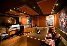 Double RR Studios and Production