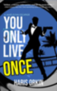 YOU ONLY LIVE ONCE.jpg