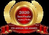 2020KBA-semi Mystery Thriller.png