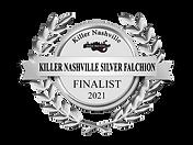 SF2021FINALIST Badge.png