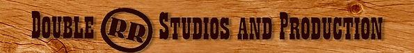 Double RR Studios