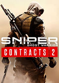 sniper-ghost-warrior-contracts-2-cover.jpg
