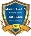 Mark-Twain-First-Place-Badge.png