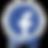 icone facebook PK treinamentos e bi