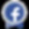 facebook pk treinamentos e BI
