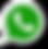 icone whats app pk treinamentos e bi