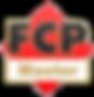 FCP certificacao em TI