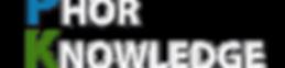 Phor Knowledge PK Certificações em TI