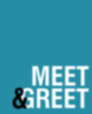 Meet and Greet Website.png