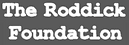 The%20Roddick%20Foundation%20Logo_edited