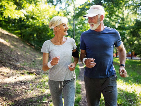 Creativity may be key to healthy aging. Here are ways to stay inspired.