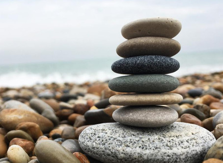 Prevalence of harm in Mindfulness-Based Stress Reduction
