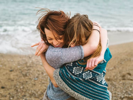 How You Can Attend to Your Core Emotional Needs