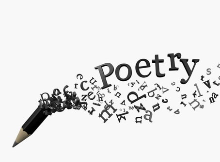 Use of Poetry in Secular Mindfulness Guidance