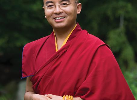 BrainAGE and regional volumetric analysis of a Buddhist monk: a longitudinal MRI case study