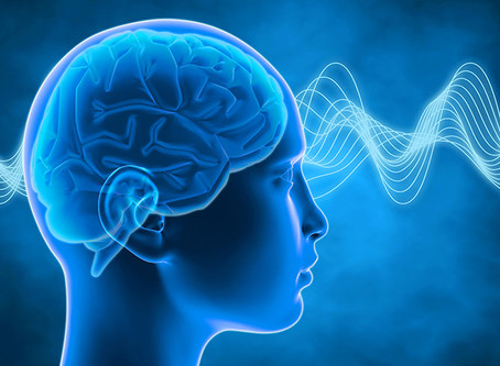 Case Study of Ecstatic Meditation: fMRI and EEG Evidence of Self-Stimulating a Reward System