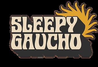SleepyGaucho-Logos.png