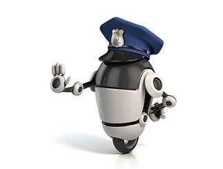 robot policeman.jpg