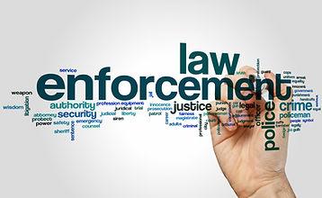 Law enforcement word cloud concept.jpg