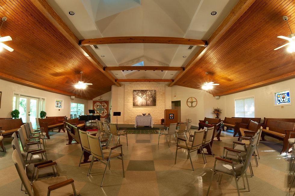 sanctuary (2).jpg