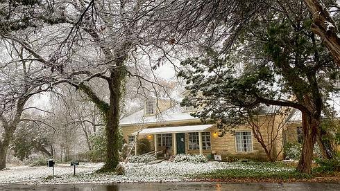 Building in Snow.jpg