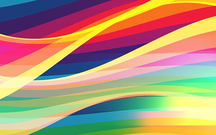 rainbow patters.jpg