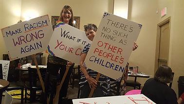 Activism 2.jpg