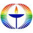 Chalice Rainbow Graphic.png