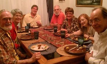 Circle Supper.jpg