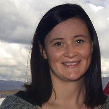 Sandra MacRae