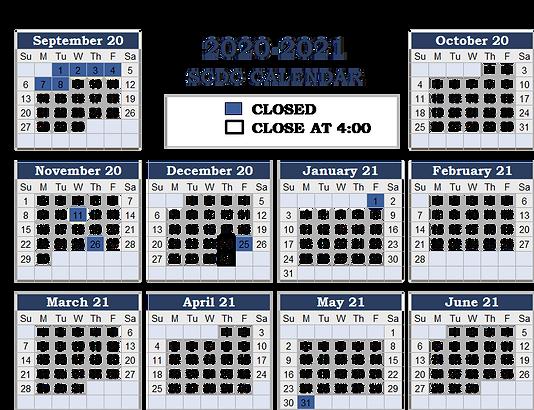 2020-2021 SCDC Calendar.png