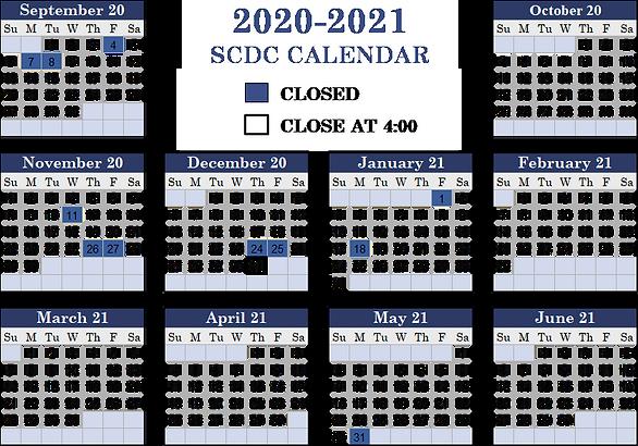 Revised 20-21 Calendar.png