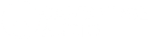 Cambridge AUDIO(2)(W).png