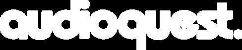 AudioQuest(W).png
