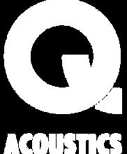 Q Acoustics.png