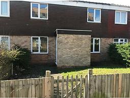Birmingham rent to rent serviced accommo