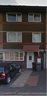Wolverhampton rent to rent SA.PNG