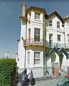 St Leonards house for sale.png