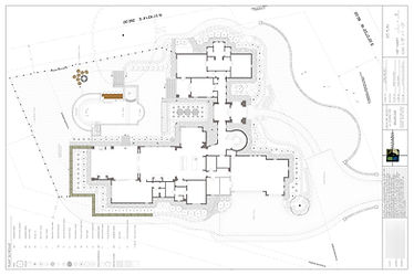 1 Whittington Site Plan.jpg