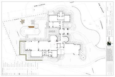 1 Whittington Site Plan.jpg